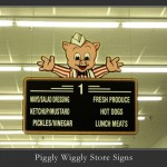 Piggly-Wiggly-Store-Decor-Signs