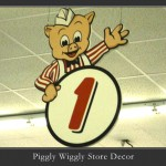 Piggly-Wiggly-Store-Decor